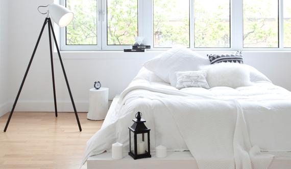 accueil laduvet nordique couette de lit housse duvet. Black Bedroom Furniture Sets. Home Design Ideas