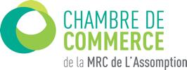 Chambre de commerce de la MRC de l'Assomption