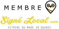Membre Signé Local