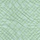 Picnic_vert et lignes+carrés verts
