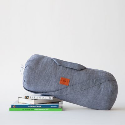 travel kit duvet